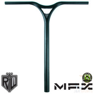 MFX R Willy Signature Bars