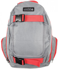 Sushi Bag Skatepack - Grey