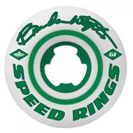 Ricta Wheels - Speedrings Westgate 51mm