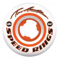 Ricta Wheels - Speedrings Asta 51mm