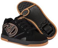 Heelys Propel 2.0 - Black