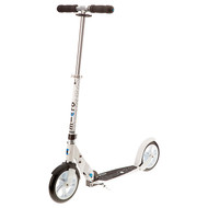 Micro Adult's Scooter - White