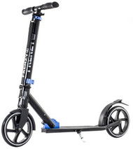 Frenzy FR205 Adult Recreational Scooter