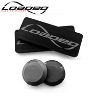 LOADED REPLACEMENT PUCK SET - 2 Pc