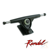 RANDAL R-II 150mm TRUCK BLACK (Per Truck)