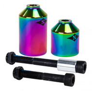 Sacrifice Pegs (pair) Sacci - Neo Chrome
