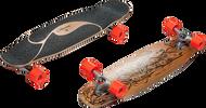 Loaded Longboards - Poke