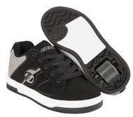 Heelys Split - Black/Grey