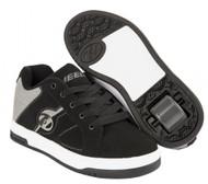 Heelys Split - Black/Grey