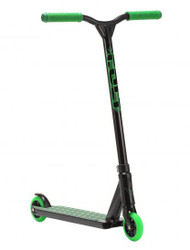 Blunt Cult Complete Scooter - Green
