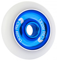 Blazer Pro Scooter Wheel 100 mm - Blue