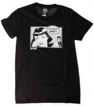 Thrasher Girls T Shirt Boyfriend - Womens Tee