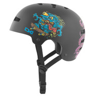 TSG Evolution Helmet - Skatecreep