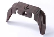 Blunt - OTR Deck Plate - Wood