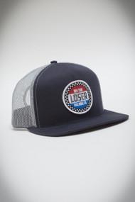 Loser Machine - Belfast Hat