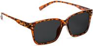 Glassy - Fritz Sunglasses - Tortoise