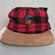 Primitive X Biggie - Strapback Hat