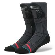 Stance Socks X Star Wars - Kylo Ren
