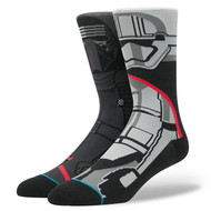 Stance Socks X Star Wars - Imperial Guard