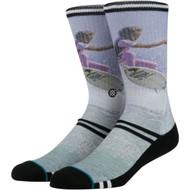Stance Socks - Fletcher - Crew Sock
