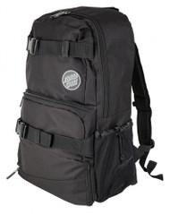 Santa Cruz Voyager Backpack