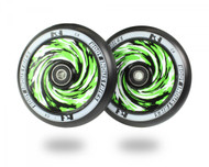 Root Industries 120mm Air Wheels - Pair - Amazon