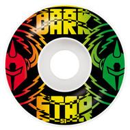 Darkstar Wheels - Shock 51mm