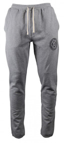 Independent Tracksuit Bottoms - Grey