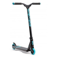 Blunt One Complete Scooter - Teal