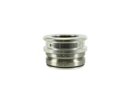 Root Industries Air Tall Stack  Headset - Silver