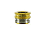 Root Industries Air Tall Stack  Headset - Gold