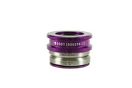 Root Industries Air Tall Stack  Headset - Purple