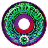 Spitfire Formula Four Wheels Kennedy Dazed - 52mm