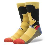 Stance Socks X Disney - Mickey