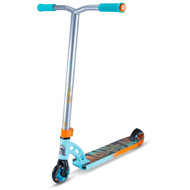 MGP VX 7 Pro – Teal / Orange