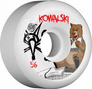 Bones Wheels - SPF Kowalski Bear P5 - 56  MM