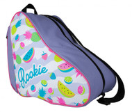 Rookie Roller Skates - Boot Bag - Fruit