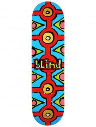 "Blint A Tribe Called Quest Deck Grail Deck 8.00"""