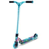 MGP VX7 Extreme Le Complete Scooter - Bubbles
