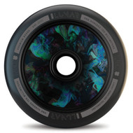 Lucky Scooters Lunar Hollow Core Wheel 110mm - SuperNova