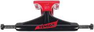 Tensor Trucks Tens Flick - Black Red 5.25