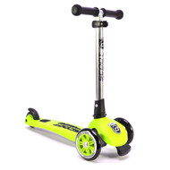Scoot and Ride Highwaykick 3 Lime