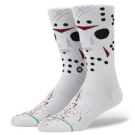 Stance Legends Of Horror Jason Socks
