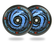 Root Industries 110mm Air Wheels - Pair - Clayton Lindley