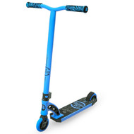 MGP VX8 Stunt Scooter Shredder - Sky Blue