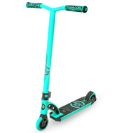 MGP VX8 Stunt Scooter Shredder - Teal