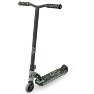 MGP VX8 Stunt Scooter Shredder - Grey