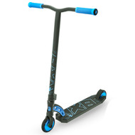 MGP VX8 Pro Stunt Scooter - Black / Blue