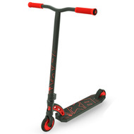 MGP VX8 Pro Stunt Scooter - Black / Red