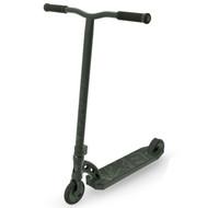 MGP VX8 Pro Stunt Scooter - Black / Black